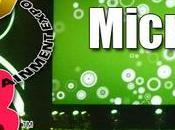2015 Conférence Microsoft