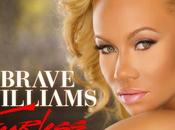 Audio Nouvelle Mixtape Brave Williams Fearless