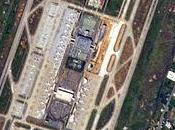 L'aéroport international Taoyuan, 2ème dans monde pour l'excellence services