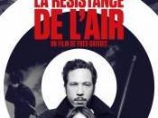 Résistance l'air 2014) Frédéric Grivois
