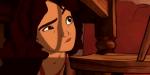 Prophète ouvre festival d'animation d'Annecy