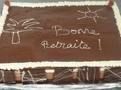 Chocolat version rectangulaire avec glaçage)