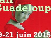 Diaspora artistes Guadeloupe Pool Fair