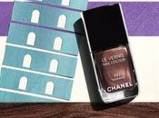 Chanel Méditerranée 2015 Bons baisers