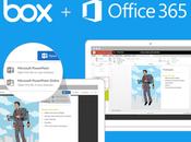 Microsoft Office devient suite bureautique