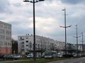 Rénovation urbaine Lorraine acte