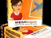Comment trouver correspondants meilleurs sites d'échange linguistique