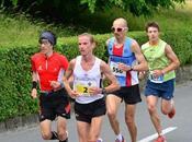alpin marathon: marathon couper souffle