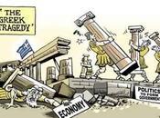 Grèce va-t-elle quitter l'Euro