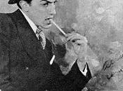 Fellini 1954-1964 1/2)