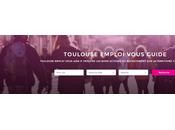 Toulouse emploi, notre nouvel outil gratuit