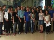 Participation record pour 5ème édition #MeasureBowling Lille