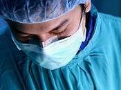 raisons pour apprendre l'anglais médical quand travaille dans secteur santé