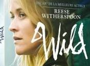[Test Blu-Ray] Wild