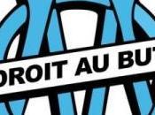 Transferts: L'OM perdre Dimitri Payet