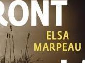 oulieront colère Elsa Marpeau