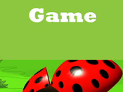 Application android Insect Game