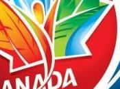 audiences folie pour match France-Allemagne coupe monde féminine 2015