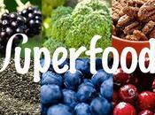 aliments pouvoirs magiques…