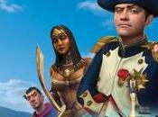 Grosse PROMO pour Civilization Revolution iPhone iPad