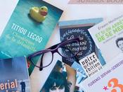 Summer book's 2015
