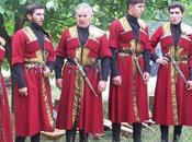 Costumes georgie