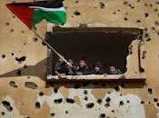 Israël boycotte débat l'ONU conflit Gaza