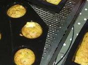Escapade cuisine Cake courgette-thon-Fêta