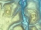 archéologues découvrent mystérieuse citadelle Maya