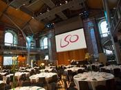 Christie Orchestre symphonique Londres