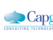 Capgemini fournisseur prometteur selon magazine Review