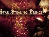 Star Stealing Prince