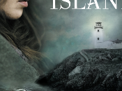sorcière Prince Island, Kendall Kulper