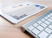 blogging quels facteurs prendre considération cette année?