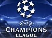 finale Ligue Champions 2016-2017 aura lieu Cardiff