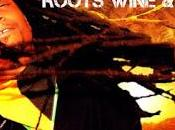 Jahmel-Roots Wine Roses-Rhythm Factory VPAL Music-2015.