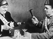 champagne Pieper-Heidsieck, tout film