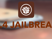 Tweaks compatibles iPhone Jailbreak