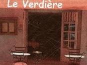 Verdière, cuisine française Rochelle