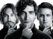 Critique série] SILICON VALLEY Saison