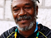 Horace Andy-A True Rastaman EP-Taxi Tabou 1-2015.