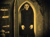 [critique] Nosferatu symphonie l'horreur
