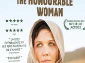 Critique bluray: Honourable Woman