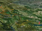 Monts Lomont