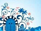 Salon l'Immobilier Tunisien Paris SITAP 2008 (Liste exposants)