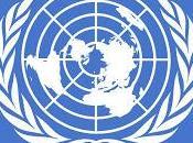 L'ONU droits l'homme