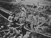 Mercredi juillet 1915. Tout ceci indique décidément guerre prolonge prolongera beaucoup plus qu'on l'avait généralement prévu