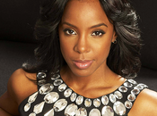 Empire Kelly Rowland sera guest-star dans saison