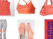 Soldes: super sélection fitness