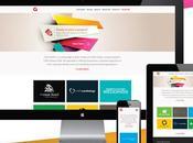talandria tendances 2015 webdesign